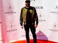 Grasu XXL la Exclusiv Party by Ambasador Oradea