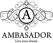 Ambasador Logo
